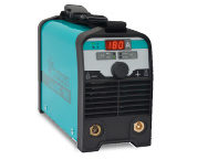 LightARC180