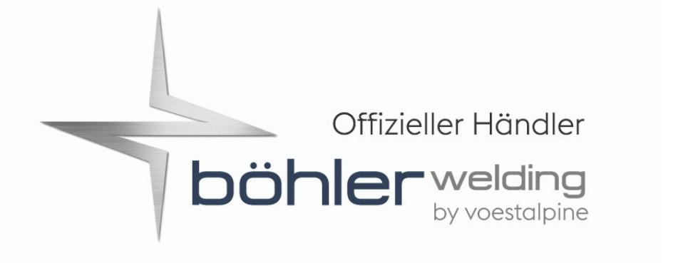 Boehler 2018